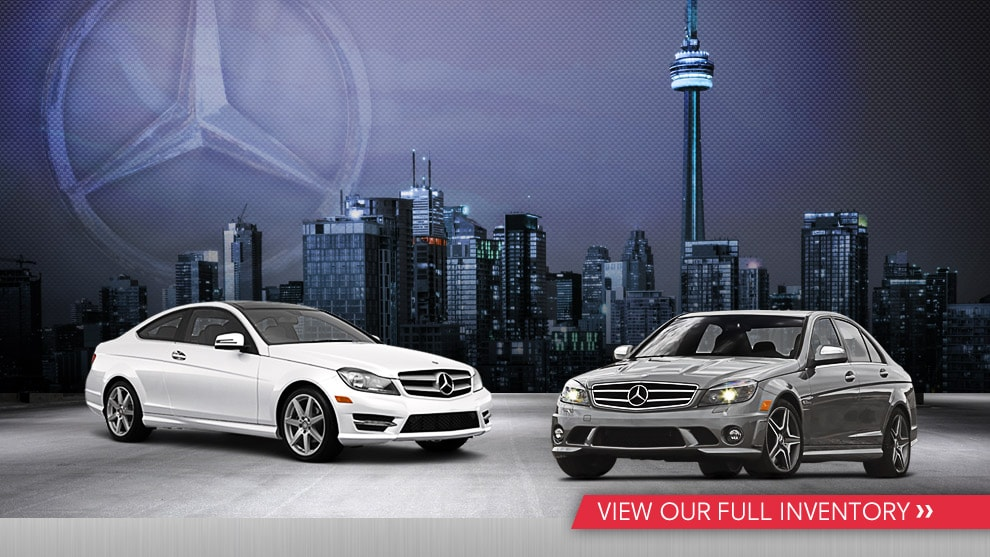 Toronto Used Car Dealers | Cristal 2000 Auto - Used Cars for Sale
