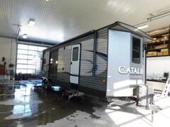 2019 CATALINA 40 BHTS WWW.CRISTALVR.CA