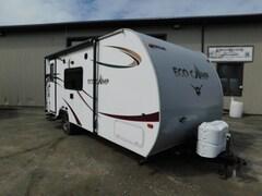 2014 Eco Camp 18 RBE