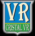 Cristal Vr