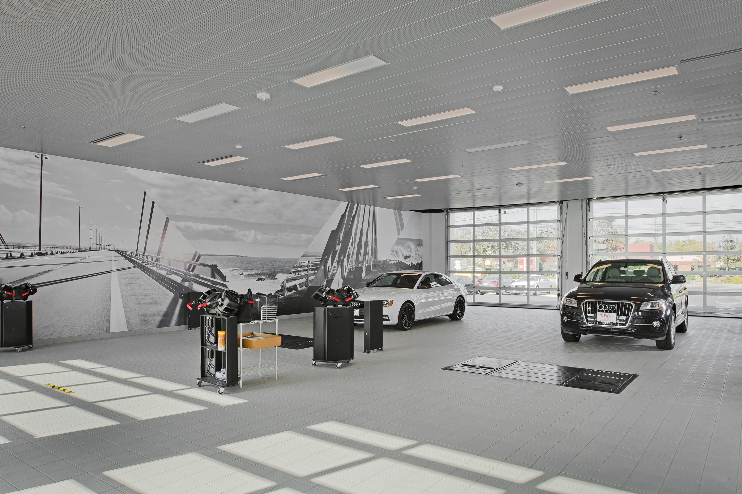 Audi Annapolis New Audi Dealership In Annapolis MD - Audi dealership washington