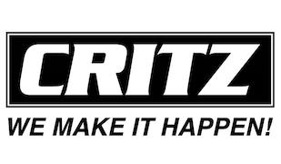 Critz Auto Group