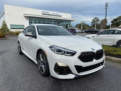 2020 BMW 2 Series M235i xDrive Gran Coupe Car