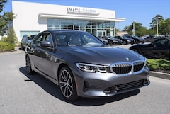 2019 BMW 3 Series 330i Sedan Car