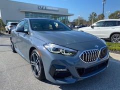 2020 BMW 2 Series 228i xDrive Gran Coupe Car