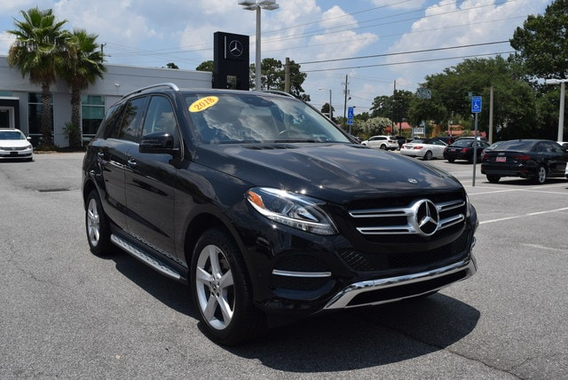 Mercedes Benz Used >> Used Mercedes Benz Sales Buy A Mercedes Benz In Savannah Ga