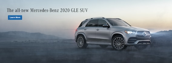Critz Inc  | New Mercedes-Benz Sales & Service in Savannah, GA