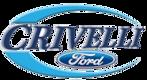 Crivelli Ford