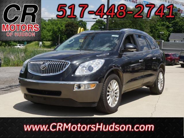Motors For Sale >> Used Cars Trucks Vans Suvs For Sale C R Motors Of Hudson
