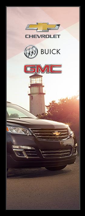 Cronic Automotive Group New Dodge Jeep Buick Chevrolet