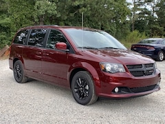 2020 Dodge Grand Caravan SE PLUS (NOT AVAILABLE IN ALL 50 STATES)