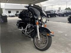 2002 Harley-Davidson Classic