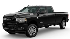 2020 Ram 2500 BIG HORN CREW CAB 4X4 8' BOX