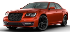 2020 Chrysler 300 S