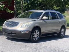 2008 Buick Enclave CXL AWD  CXL