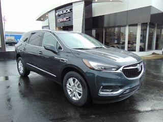 2019 Buick Enclave Essence AWD  Essence Perrysburg, OH