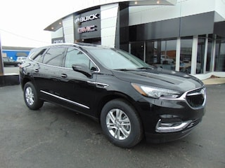 2019 Buick Enclave Essence FWD  Essence Perrysburg, OH