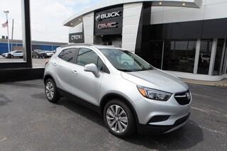2019 Buick Encore Preferred FWD  Preferred Perrysburg, OH