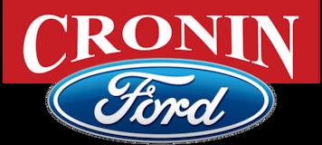 Cronin Ford Inc