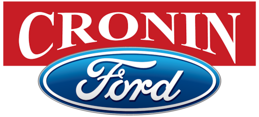 Cronin Ford Inc
