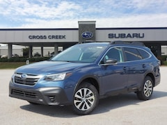 New 2020 Subaru Outback Base Model SUV for sale in Fayetteville, NC