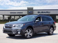 New 2019 Subaru Outback 2.5i Limited SUV Fayatteville