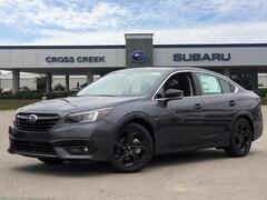 New 2020 Subaru Legacy Sport Sedan Fayatteville