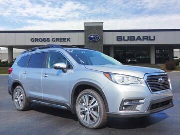 2021 Subaru Ascent SUV