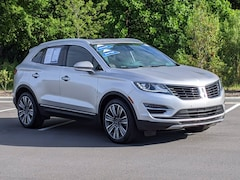 Used 2016 Lincoln MKC SUV