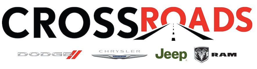 Crossroads Dodge Chrysler Jeep Ram