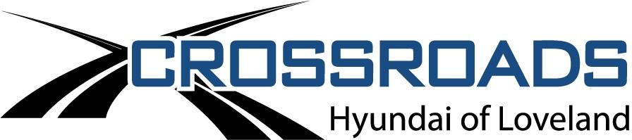 Crossroads Hyundai