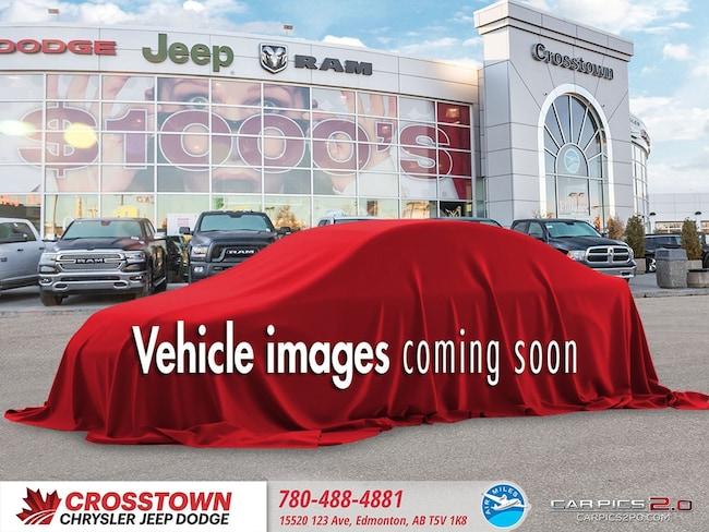 2015 Dodge Journey R/T SUV
