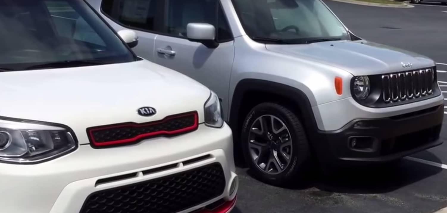front reviews chrysler trend cars three list sedan suv pacifica quarter plug motor in models motion hybrid prices van