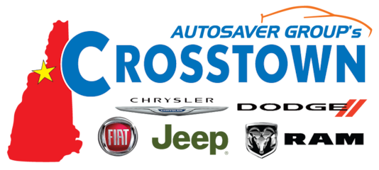 Crosstown Chrysler Dodge Jeep Ram Fiat