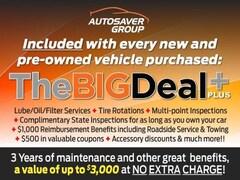 New 2018 Ram 1500 EXPRESS QUAD CAB 4X4 6'4 BOX Quad Cab Littleton NH
