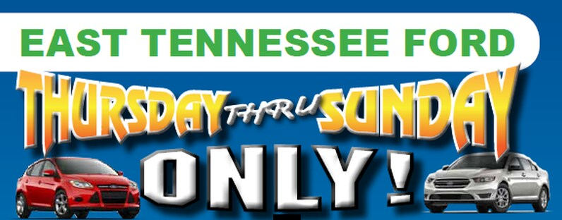 pull 2 win east tennessee ford win 2014 ram 1500 or 25 000 cash crossville tn. Black Bedroom Furniture Sets. Home Design Ideas