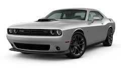 New 2020 Dodge Challenger R/T SCAT PACK Coupe near White Plains