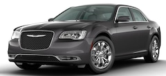 New 2020 Chrysler 300 TOURING L AWD Sedan near White Plains