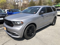 Used 2016 Dodge Durango R/T AWD  R/T in White Plains
