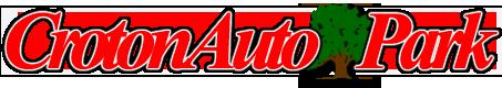 Croton Auto Park