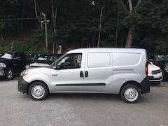 New 2019 Ram ProMaster City TRADESMAN CARGO VAN Cargo Van near White Plains