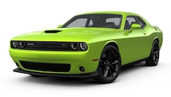 New 2019 Dodge Challenger R/T SCAT PACK Coupe near White Plains