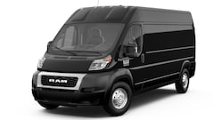 New 2020 Ram ProMaster 2500 CARGO VAN HIGH ROOF 159 WB Cargo Van near White Plains