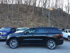 New 2019 Dodge Durango GT PLUS AWD Sport Utility near White Plains