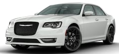 New 2020 Chrysler 300 S Sedan near White Plains