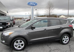 Used 2015 Ford Escape SE SUV Taneytown