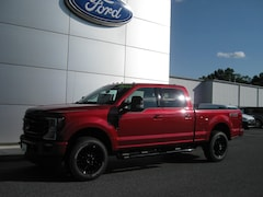 New 2020 Ford F-250 LARIAT Crew Cab near Westminster