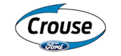 Crouse Ford