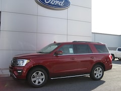 New 2019 Ford Expedition XLT SUV near Westminster