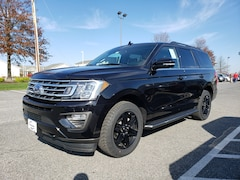 New 2020 Ford Expedition XLT SUV near Westminster